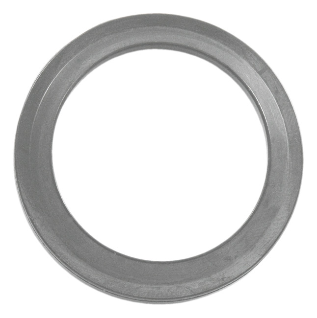 Rubber Fab Sanitary Bevel Seat Gaskets and Seals