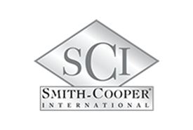 https://www.austenitex.com/aux_brandpage_smith_cooper_logo.png