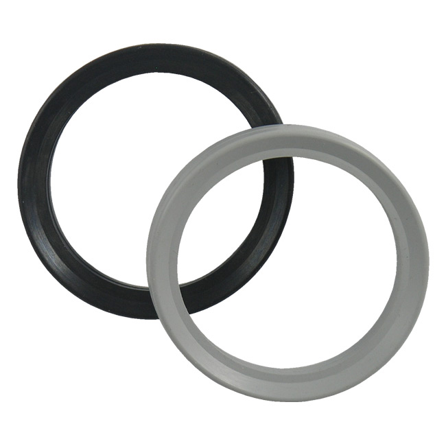 Rubber Fab APC Gaskets