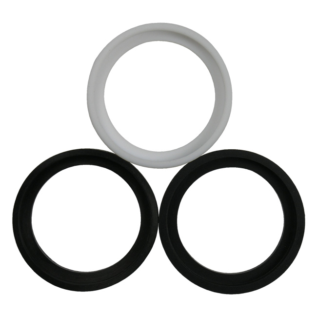Rubber Fab John Perry Gaskets