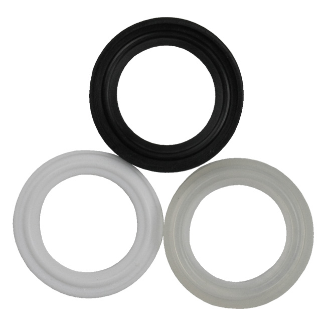 Rubber Fab Q-Line Gaskets