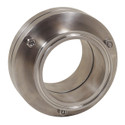 Dixon Sanitary Breakaway Coupling, 316 Stainless Steel - 3