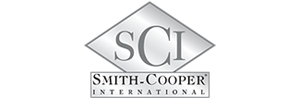 Smith Cooper International
