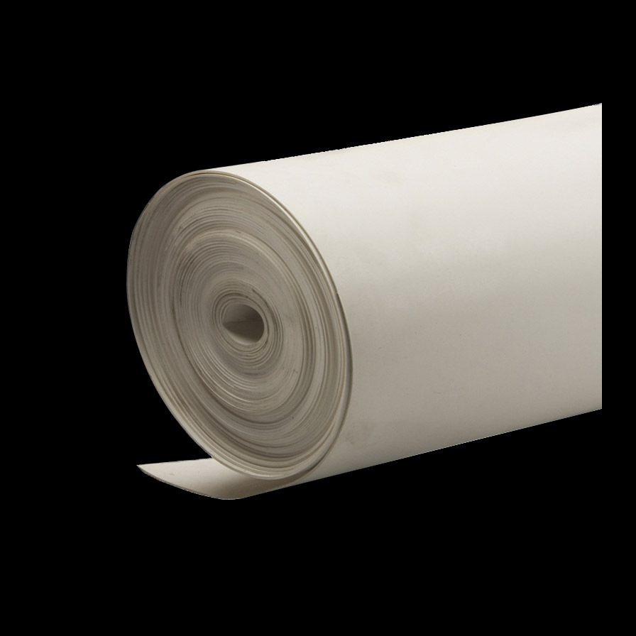 Texcel TEX-WHITE White Nitrile FDA Approved Sheet (48